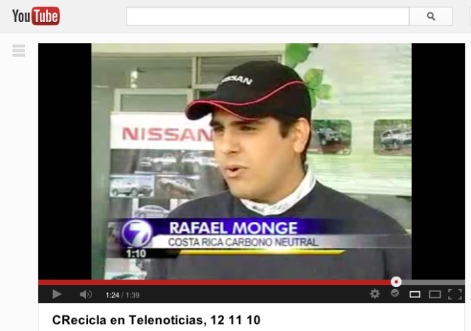 Ver video al hacer click en la imagen. http://www.youtube.com/watch?v=0qCO-PHEpuA&feature=autofb