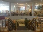 CEU Library