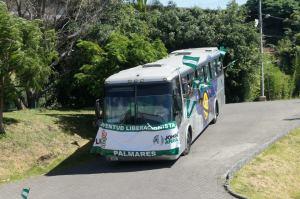 Autobus liberacionista