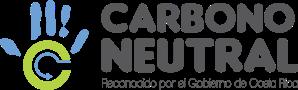 logo_espaol