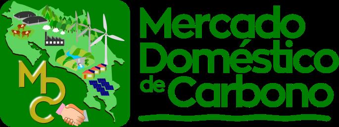 MDC_logotipo y texto